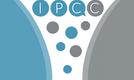 chcidobryweb.cz logo